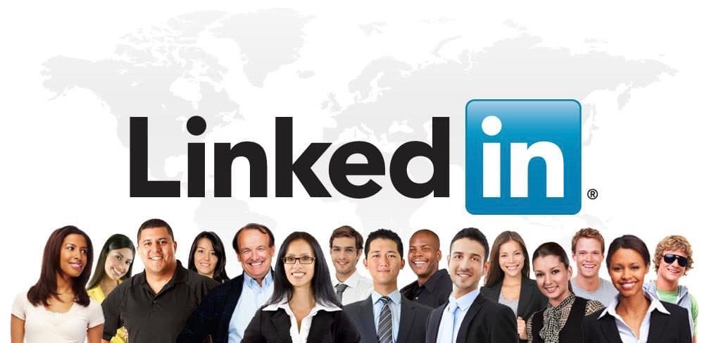 Linkedin, market leader, About In-The-Flow, In-The-Flow Marketing, Jim Campbell, Redondo Beach, CA, Los Angeles, visceral vocabulary, sales, Visceral marketing, visceral marketing content, 30-Day Marketing Makeover, How To Turn Consumers Into New Customers, emotional marketing, emotional copywriting, emotional vocabulary, emotion-based engagements, emotional campaigns